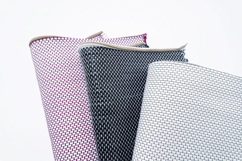 Leather(本革)