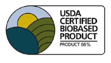 USDAに認証タグ